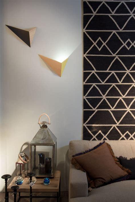 Applique Luminaire Design Lampe De Salon