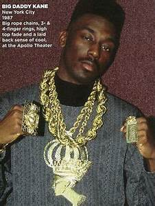 Funkie Big Daddy : 1000 images about 90s on pinterest big daddy kane high ~ Michelbontemps.com Haus und Dekorationen
