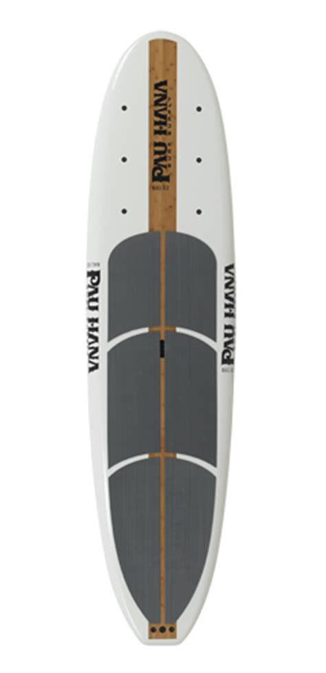 Ez Bid Hobie Stand Up Paddle Board Sale Sup Boards Bic Boardworks