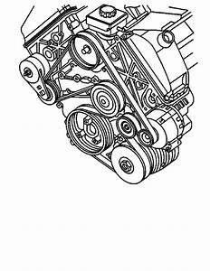 1992 Toyota Corolla 1 6l Mfi Dohc 4cyl