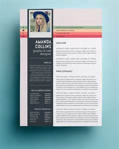 resume format word 2017 download for mac creative resume templates learnhowtoloseweight net