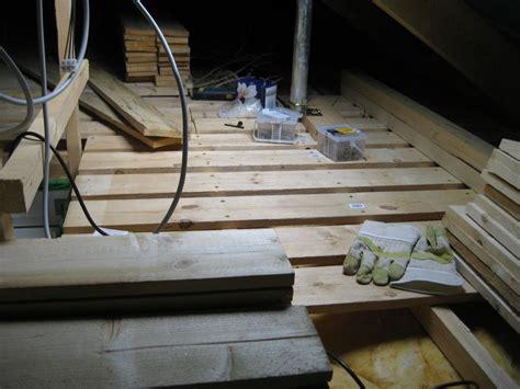 osb platten verlegen dachboden osb platten verlegen dachboden anleitung finest isobouw
