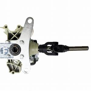 Uneversal Atv Reverse Transmission Gear Box With Steering