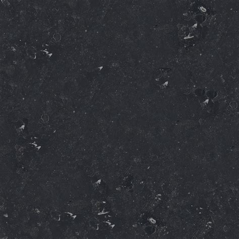 Belgian Bluestone   The Stone Collection