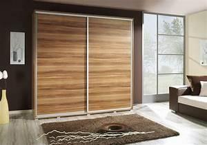 cheap bedroom decor wooden sliding closet doors lowe39s With cheap sliding doors for bedroom