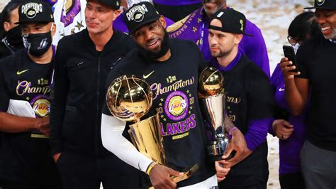 'I want my damn respect': LeBron James revels in fourth ...