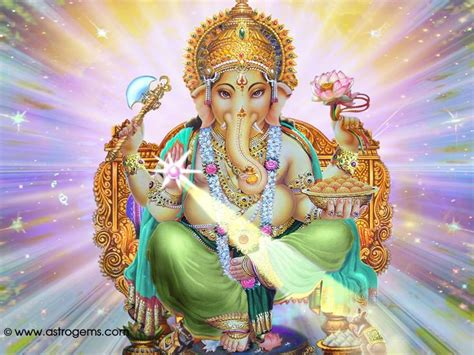 Animated Hindu God Wallpapers For Mobile - 17 best ideas about ganesh wallpaper on ganesh