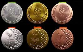 Obraz znaleziony dla: zdjęcia z para olimpiady