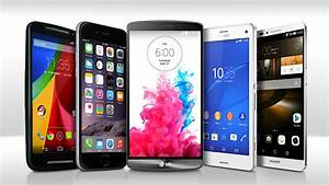 Daftar Harga Hp Android Termurah Lengkap