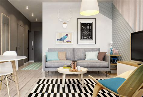 2 Simple, Super Beautiful Studio Apartment Concepts For A. Best Floors For A Kitchen. Commercial Kitchen Flooring Melbourne. Used Kitchen Countertops For Sale. Kitchens Colors. Dark Wood Kitchen Floors. Tile A Kitchen Backsplash. Recycled Glass Kitchen Countertops. New Kitchen Floor Cost