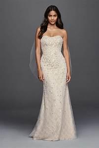 beaded fringe bodice lace sheath wedding dress style With beaded bodice wedding dress