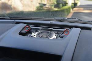 Series 2 Holden Iq Headunit Conversion  U2013 Ve Commodore