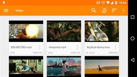 vlc player android vlc for android apk file free get free android