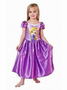 Disney's Rapunzel Kids Costume - maskworld com