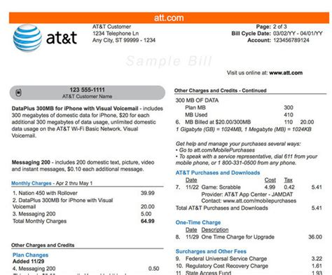 pay at t bill phone how to protect yourself from smartphone bill cramming