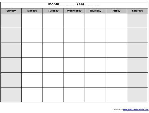 calendars write print printable calendar printable pages