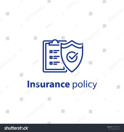 Insurance Policy Concept Check Board Shield Stock Vector. Oxford Insurance New York Ambush Pest Control. Register Your Domain Name Free. Social Networking Monitoring. Amax Insurance Garland Tx Absolute Web Design. How To Check Credit Score In India. Bright Smile Dental Lincoln Ne. Management And Training Corporation. Palm Beach County Traffic Tickets
