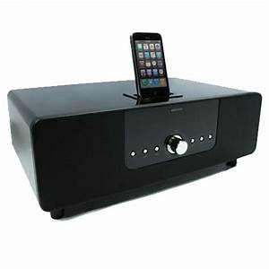 Iphone 4 Dockingstation : kitsound boomdock docking station for ipod iphone 4 3gs 3g ~ Sanjose-hotels-ca.com Haus und Dekorationen