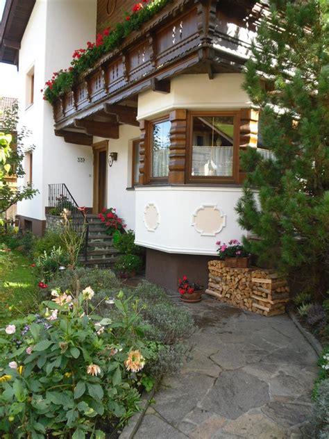 Gastgeber  Haus Maria