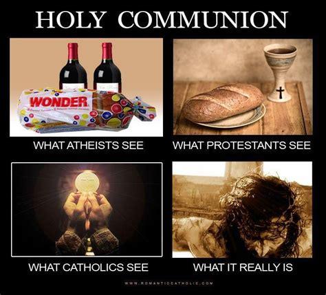 Holy Jesus Meme - best 25 catholic memes ideas on pinterest