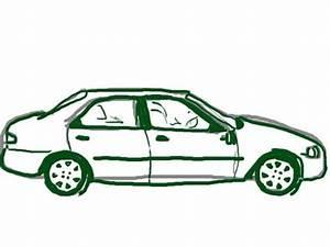 Comment Payer Une Voiture D Occasion : comment dessiner une voiture ~ Gottalentnigeria.com Avis de Voitures