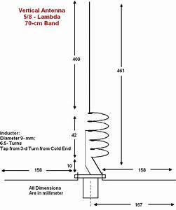 5 8 Lambda Antenne Berechnen : 5 8 antenna design images reverse search ~ Themetempest.com Abrechnung