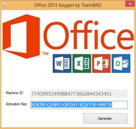 Productcodes gebruiken met Office 365, Office 2016 of Office 2013