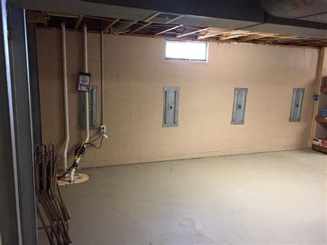 Dave Palmer Ii From Woods Basement Systems, Inc. Concrete Basement Walls. House Plans With Walkout Basements. Basement Jaxx New Song. 16 X 32 Basement Window. How To Wire A Basement Yourself. Northern States Basement Systems. Waterproof Basement. Full Finished Basement