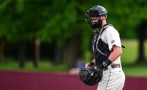 nick hutchins baseball southern illinois university