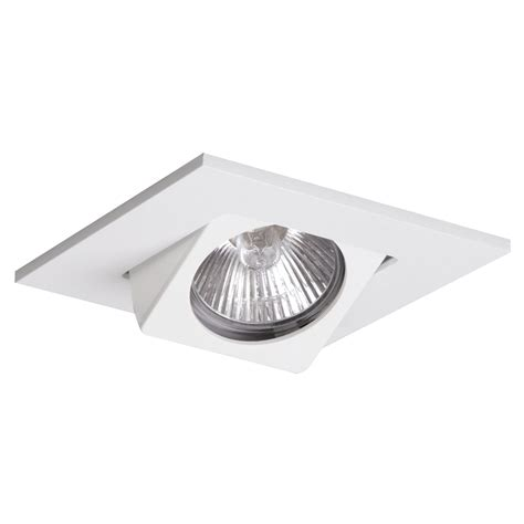 retrofit recessed lighting insulation halo can lights for drop ceiling brilliant recessed