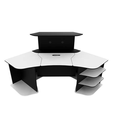 micros help desk nj ideas for a office dell mds14 dual monitor stand