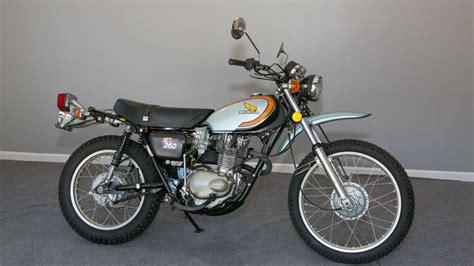 Schaumburg Honda Suzuki by Top 25 Ideas About Cafe Racer Motorcycle On