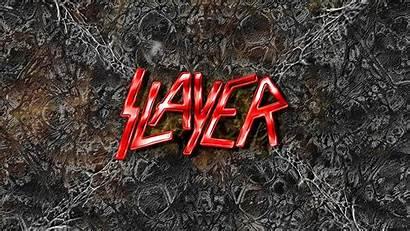 Slayer Iphone Wallpapers Band Wallpapersafari Code