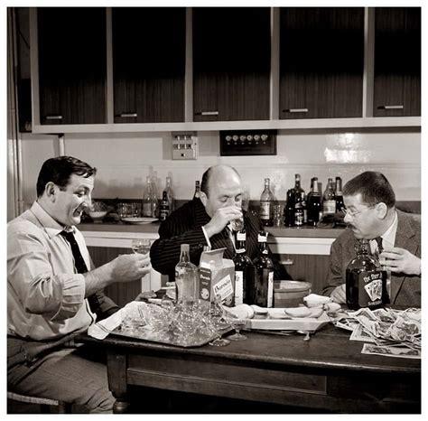 tontons flingueurs cuisine la cuisine fait cinéma le sagne cuisines
