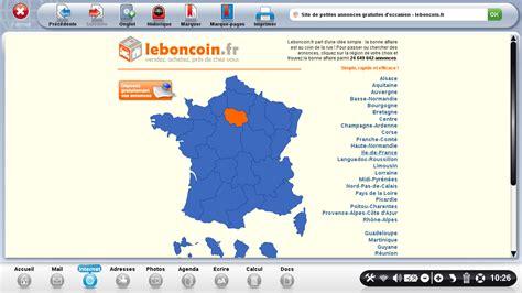 Mettre Une Annonce Sur Le Bon Coin