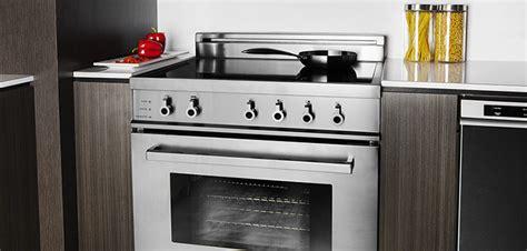 comparatif prix cuisine cuisinière induction comparatif table de cuisine