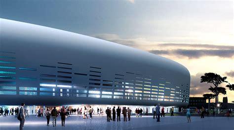 bordeaux m 233 tropole arena site officiel