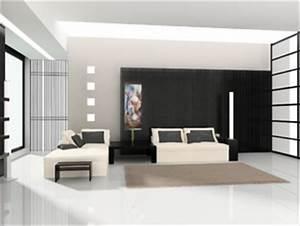 Resine Sol Blanc Brillant : sol resine epoxy infos et prix du sol en r sine poxy ~ Premium-room.com Idées de Décoration