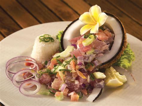 cuisine tahitienne cuisine of tahiti and islands tahiti travel