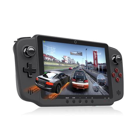 Android Consol by Ipega Handheld Touch Screen Android Console