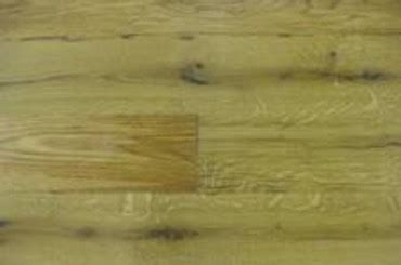machined oak flooring rlp product catalog reclaimed lumber products