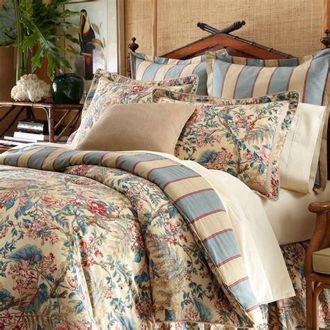Ralph Lauren Polo Bedding Ralph Lauren Sheets Outlet