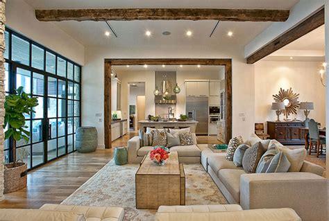 smart home design  modern homes design