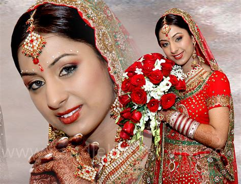 11244 indian wedding photography stills hd indian wedding photography hd wallpapers impremedia net