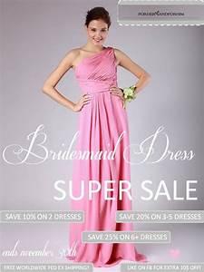 76 best wedding sponsor dress images on pinterest brides With wedding sponsor dress