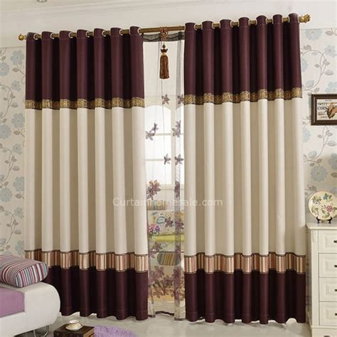 12 looking window curtains that you will cry out for