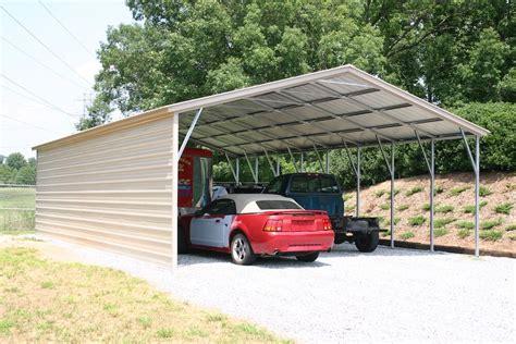 Carport Installation Cost by 2018 Carport Cost Calculator Carport Prices Building A