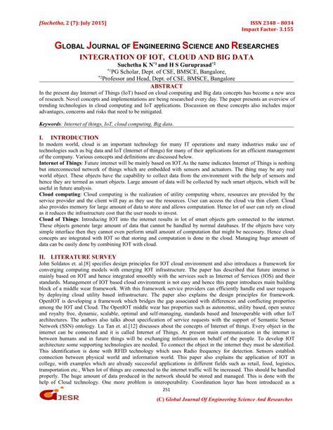 professional resume template professional resume