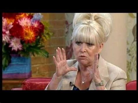 Barbara Windsor interview - This Morning part 1 of 2 ...