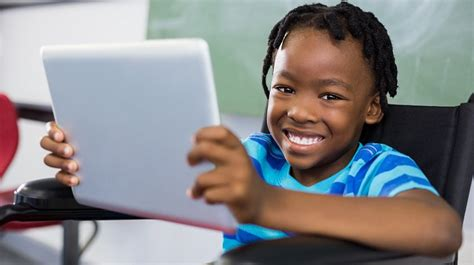 list of free android apps for children with special needs 818 | list of free android apps for children with special needs